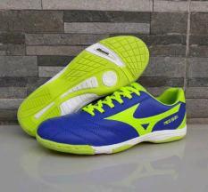 Sepatu Futsal Pria Sepatu Mizuno Neo Shin Size 39-40-41-42-43