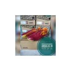 Sepatu Futsal - Specs Accelerator Celebes IN