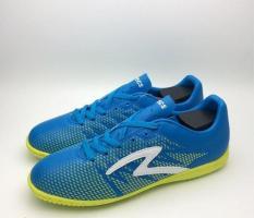 Sepatu Futsal Specs Apache IN