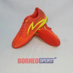 promo harga Terbaru Sepatu Futsal Specs Swervo Dragon Paling dicari ... a222a11768