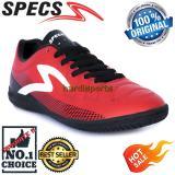 Dapatkan Segera Sepatu Futsal Specs Cherokee In