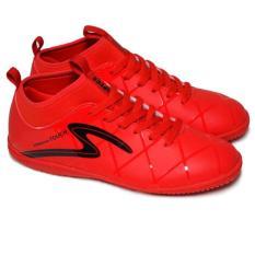 Sepatu Futsal Specs Diablo IN FT -  400652
