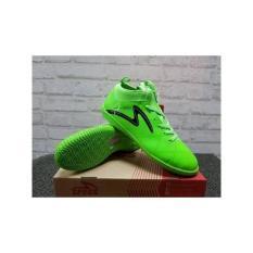 Sepatu Futsal Specs Diablo IN FT  400653