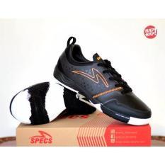 Sepatu Futsal Specs Metasala Punisher