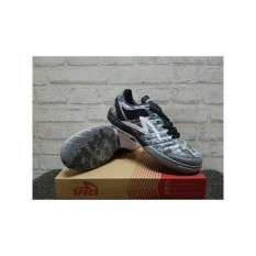 Sepatu Futsal Specs Metasala Showtime -  400630