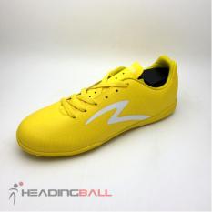 Sepatu Futsal Specs Original Barricada Guardian IN Fresh Yellow 400694