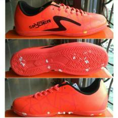 Sepatu Futsal Specs Spyder