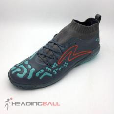 sepatu-futsal-specs-swervo-original-thunder-strom-in-400699-bnib-1535-51557488-edaba312c682ed2b2b8005bdd0ad7eac-catalog_233 Koleksi Daftar Harga Sepatu Futsal Specs Swervo Termurah minggu ini