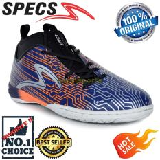 Sepatu Futsal Specs Techno Fit IN FT