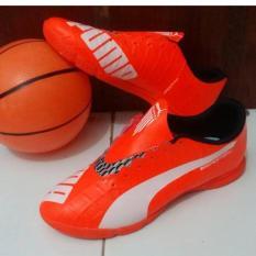 Sepatu FUTSAL Terbaru - PM7089 - PREMIUM - BISA BAYAR DI TEMPAT