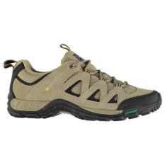 Harga Sepatu Gunung Karrimor Summit 00 Beige Sepatu Hiking Pria Karrimor Jawa Barat