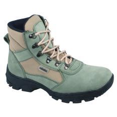sepatu gunung murah / sepatu hiking terbaru rrr 008 / sepatu adventure pria cowok / sepatu boots pria / sepatu gungng outdoor pria cowok casual boots boot - kuliah kampus