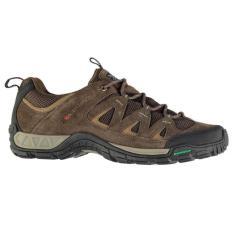 Sepatu Gunung Pria, Sepatu Pendaki Karrimor Summit 00