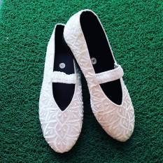 Sepatu haji_umroh