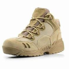 Spesifikasi Sepatu Import Tactical Magnum Spider 6Inc High Quality Murah Berkualitas