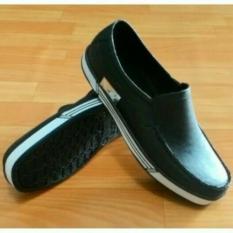 Sepatu Karet Sankyo SAF 1110 (Ukuran 40-43)
