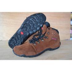 sepatu karrimor , sepatu gunung , sepatu tracking , sepatu outdoor