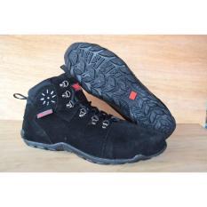 Harga Sepatu Karrimor Sepatu Tracking Sepatu Outdoor Sepatu Gunung Yg Bagus