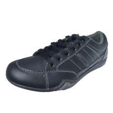 Sepatu Kasogi Andrew - Sepatu Pria - Sepatu Sneakers - Sepatu Anak - Sepatu Perempuan - Sepatu wanita - Sepatu Sneakers - Sepatu Casual - Sepatu Murah