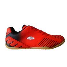 Spesifikasi Sepatu Kasogi Arsenal Red Sepatu Futsal Sepatu Pria Sepatu Futsal Pria Sepatu Olahraga Sepatu Lari Murah