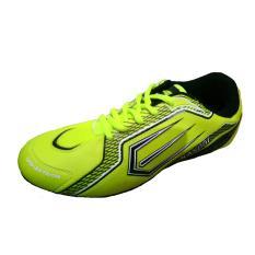 Sepatu Kasogi Falcao II Yellow - Sepatu Futsal - Sepatu Pria - Sepatu Anak-Anak - Sepatu Olahraga - Sepatu Lari