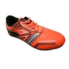 Toko Sepatu Kasogi Falcao Orange Sepatu Futsal Sepatu Pria Sepatu Anak Anak Sepatu Olahraga Sepatu Lari Online Di Jawa Timur