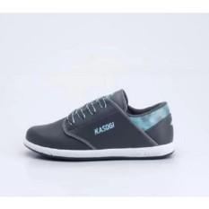 Sepatu Kasogi - Sepatu Anak - Sepatu Sekolah - Sepatu Pria - Sepatu Wanita - Sepatu Casual - Sepatu Sneakers - Sepatu Murah