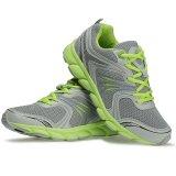 Jual Sepatu Keta 173 Running Outdoor Olahraga Abu Hijau Keta Branded
