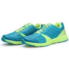 Sepatu KETA 185 Running Outdoor /Olahraga 07 Series