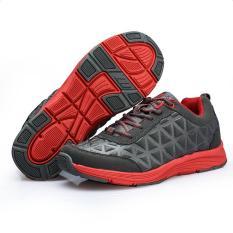 Beli Sepatu Keta 186 Running Outdoor Olahraga 03 Series Murah Dki Jakarta