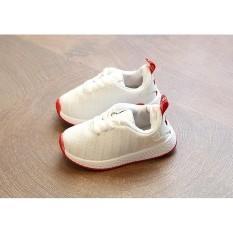 Sepatu Kets Anak Laki Laki Murah / Sepatu Olahraga Anak Sport / Joging / Outdoor / Runing / Lari / Sepatu Sekolah Anak laki Laki Pria Cowok Murah