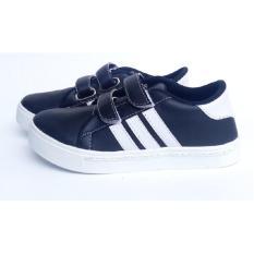Sepatu Kets Anak Laki Laki Olahraga Sport Joging / Outdoor / Sepatu Sekolah Anak Laki Laki Cowok Pria