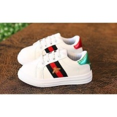 Sepatu Kets Anak Laki laki  | Sepatu Anak Murah / Sepatu Olahraga Anak Pria Cowok Sport Kets Joging / Sepatu Sekolah Anak Laki Laki Kets