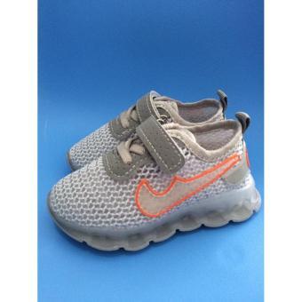 Distro DS 432 Sepatu Sneakers Anak Laki Perempuan untuk sekolah, jalan, santai, olahraga. Source · Sepatu Kets Anak Laki Olahraga Sport Joging Lari Outdoor ...