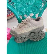 sepatu-kets-esdy-hjs9bc-6056-05608268-5f66ad8def175d45562a8881fd42fade-catalog_233 Ulasan Harga Sepatu Esdy Kets Terlaris bulan ini