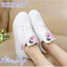 sepatu-kets-panda-cantik-pink-alck153btd-8594-93496908-72df85a449ebe9cc1bf03f699b49f184-catalog_233 Inilah Daftar Harga Sepatu Kets Cantik Termurah tahun ini