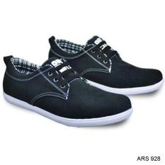Sepatu Kets Pria ARS 928