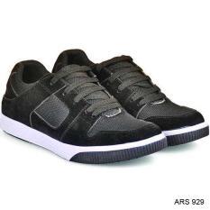 Sepatu Kets Pria ARS 929