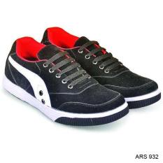 Sepatu Kets Pria ARS 932