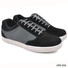 Sepatu Kets Pria ARS 934
