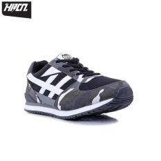 Sepatu Kets Sneakers Sports Running Pria / Sepatu Sport Pria Olahraga Joging / Lari / Runing