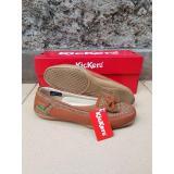 Jual Sepatu Kickers Casual For Woman Elegan Trendy Kickers Asli