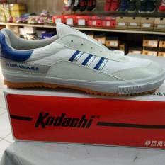 Sepatu Kodachi 8116
