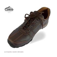 Harga Sepatu Kulit Asli 100 Pria Formal N Casual New