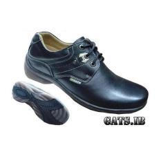 Sepatu Kulit Gats IB 3002 (63)