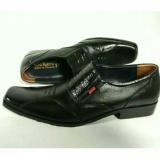Harga Sepatu Kulit Pria New