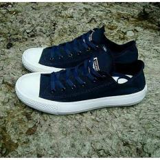 Sepatu Lifestyle Keren Jaman Now