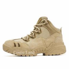 Sepatu Magnum 566 Cordura PDK