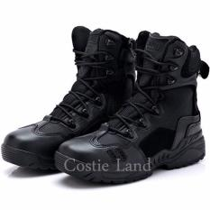 Penawaran Istimewa Sepatu Magnum Boots 566 Cordura Terbaru