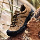 Jual Sepatu Climbed Mt Sepatu Trekking Sepatu Hiking Yang Tahan Lama Sepatu Santai Sepatu Kulit Pria Outdoor Olahraga Sepatu Mendaki Gunung Shoes Trekking Sepatu Tahan Lama Hiking Sepatu Kasual Sepatu Di Tiongkok